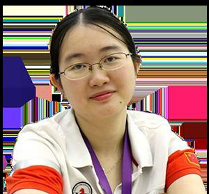 Tan, Zhongyi
