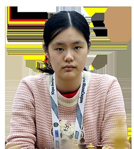 Zhu, Jiner